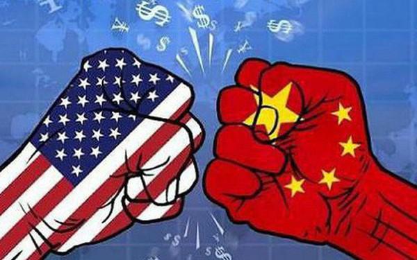 Chiến tranh thÆ°Æ¡ng mại Má»¹ - Trung: Thách thức ngắn hạn với xuất khẩu, cÆ¡ hội cho đầu tÆ° và bất động sản Việt Nam