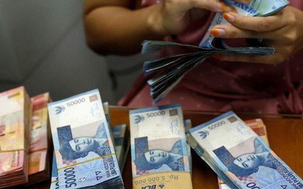 Ngân hàng Trung ương nhiều nước châu Á chuẩn bị hạ lãi suất cơ bản hàng loạt