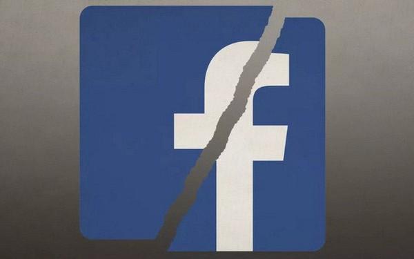 CEO Mark Zuckerberg: Giải tán Facebook cũng chẳng giải quyết được vấn đề gì