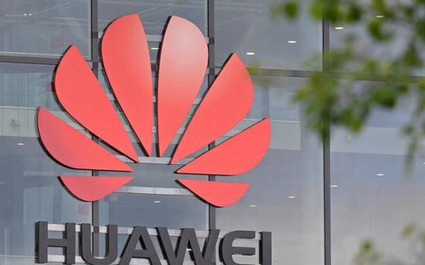 """Ông Trump sắp """"kết án tử"""" Huawei ở Mỹ?"""