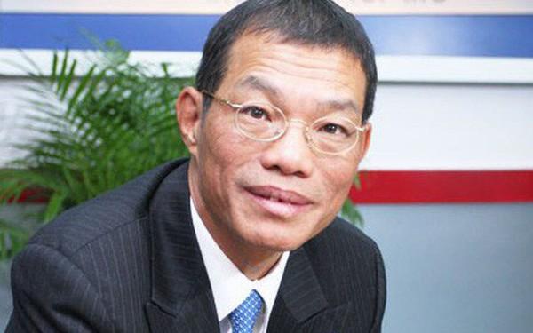 """Ông Võ Quang Huệ: """"1 người làm trong nhà máy ôtô tạo ra việc làm cho 10 người nữa"""""""
