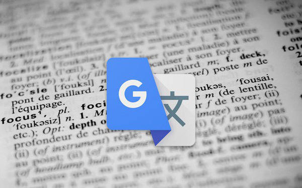 Google Translate chuẩn bị nhận được bản cập nhật quan trọng nhất trong nhiều năm qua