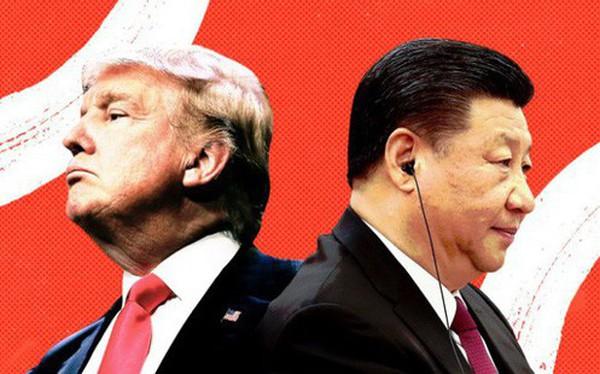 """Mỹ muốn phô ra, Trung muốn đậy lại: Cựu quan chức Mỹ tiết lộ điều """"nhạy cảm"""" khiến đàm phán thương mại vỡ trận"""
