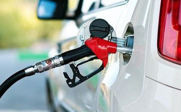 Giá xăng giảm 200 đến gần 600 đồng/lít từ 15h chiều nay, vẫn trên dưới 21.000 đồng/lít