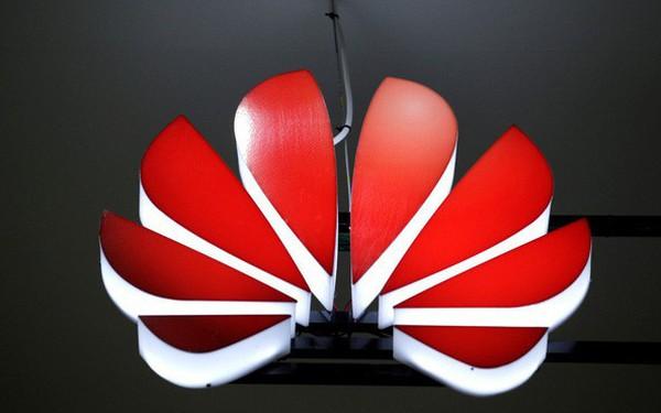 """Huawei đã chuẩn bị từ nhiều năm trước cho kịch bản """"ngày tận thế"""""""