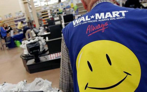 Nhà đầu tư lãi bao nhiêu nếu mua 1.000 USD cổ phiếu Walmart năm 2009?