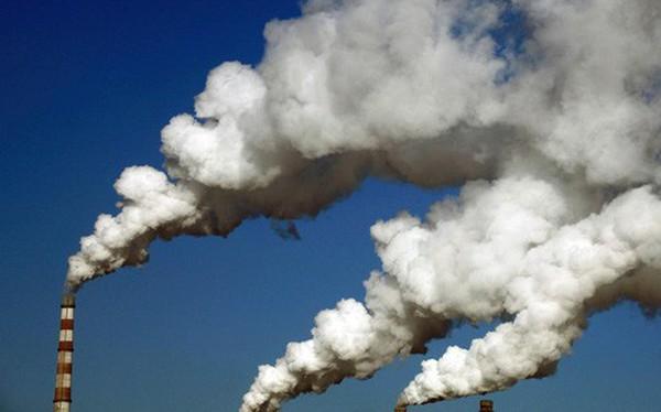 Mỗi một lần bạn tìm kiếm trên Google, Trái Đất sẽ ô nhiễm thêm như thế này đây