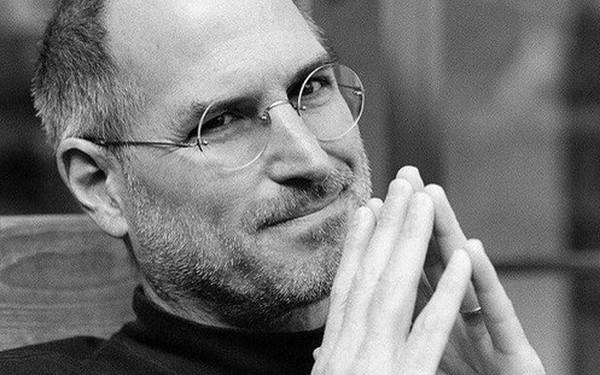 Những cuốn sách kinh điển truyền cảm hứng cho Steve Jobs: Sức mạnh của sự khác biệt bắt nguồn từ thói quen đọc mỗi ngày