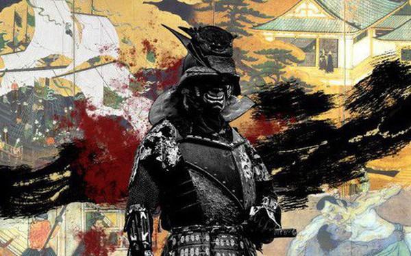 """Huyền thoại về samurai da màu đầu tiên: Từ bị nhầm lẫn là """"đại hắc thần"""" đến trợ thủ đắc lực cho lãnh chúa khét tiếng nhất Nhật Bản"""