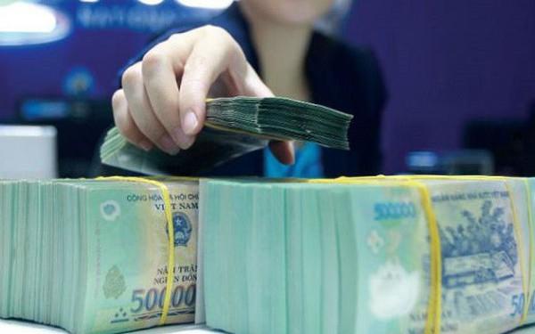"""Không phải """"big 4"""", khối ngân hàng tư nhân mới là đầu mối đang tài trợ vốn trung dài hạn nhiều nhất"""