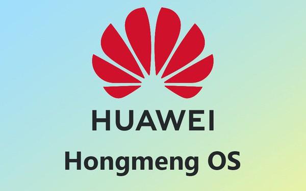 Tổng hợp những thông tin đã biết về hệ điều hành riêng cho smartphone của Huawei - Hồng Mông OS