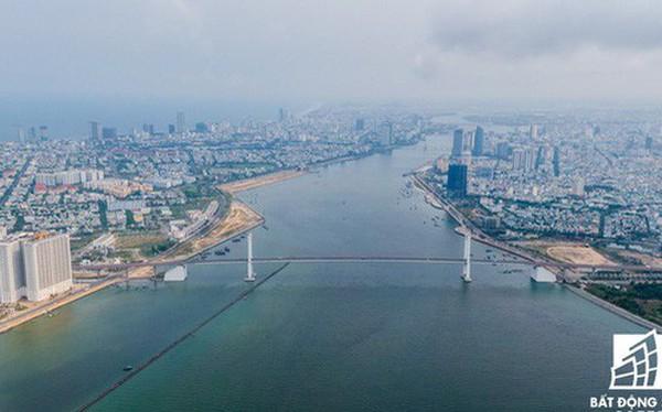 Đà Nẵng sẽ công bố 500 lô đất cho doanh nghiệp, người dân đấu giá công khai