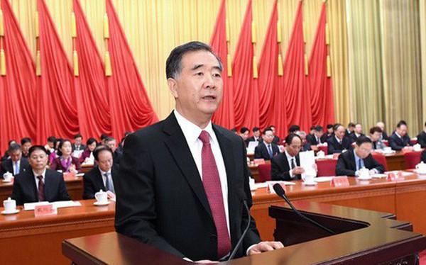 """Một lãnh đạo TQ bất ngờ thừa nhận kịch bản tăng trưởng GDP """"bốc hơi"""" 1%: Thảm họa cho Bắc Kinh?"""
