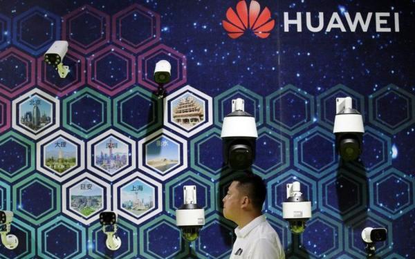 Mất đi mối làm ăn với Huawei, hàng loạt hãng công nghệ tại thung lũng Silicon có thể mất tới tiền tỉ doanh thu
