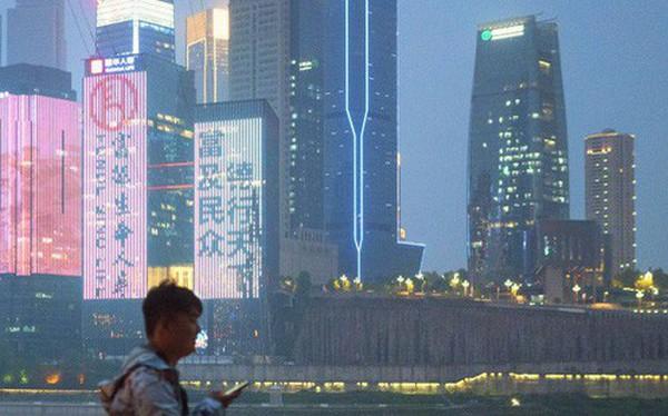 Thảm cảnh của giới doanh nhân Trung Quốc: Là triệu phú nhưng chỉ thấy mình như một công dân hạng hai