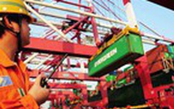 Morgan Stanley: Kinh tế toàn cầu sẽ suy thoái nếu Trung Quốc bị áp thêm thuế