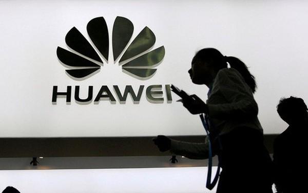 Đến lượt ARM ngừng hợp tác với Huawei, Huawei sẽ không thể tự sản xuất chip được nữa?
