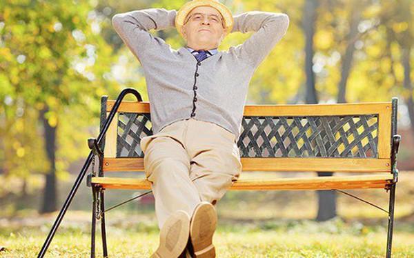 Gừng càng già càng cay, người càng từng trải càng khôn ngoan: 9 bài học vô giá về cuộc sống được đúc kết từ kinh nghiệm của các lão nhân 100 tuổi