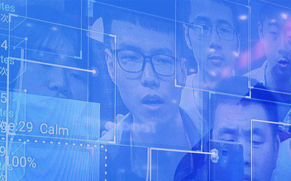 """Sau Huawei, Mỹ xem xét """"xử"""" tiếp 5 gã khổng lồ công nghệ Trung Quốc, cho vào danh sách cấm"""