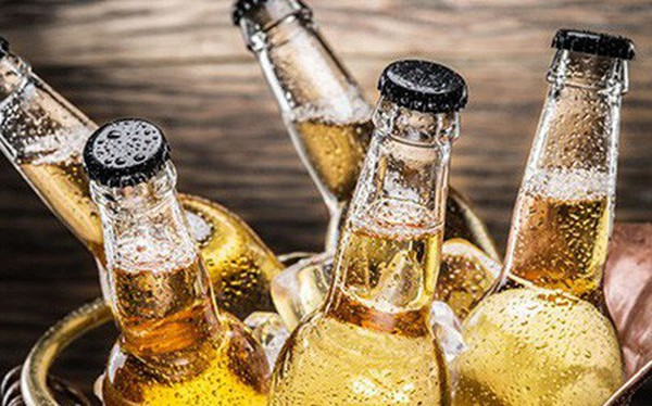 Sản xuất bia bằng loại men cổ đại 5.100 năm tuổi