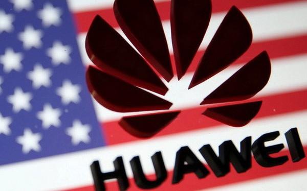 """Tổng thống Mỹ Donald Trump: """"Huawei là một công ty cực kỳ nguy hiểm"""""""