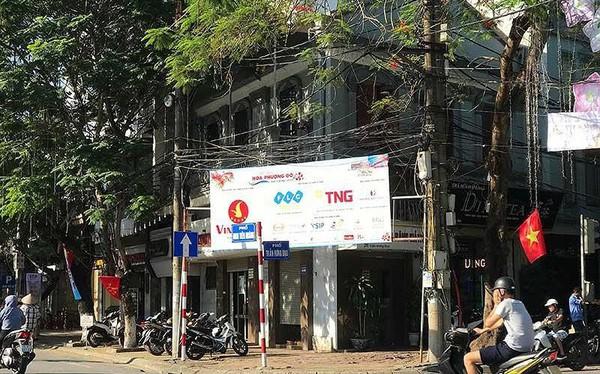 Hậu duệ doanh nhân Bạch Thái Bưởi đòi nhà: Gặp khó!