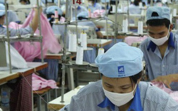Tăng tuổi nghỉ hưu: Lao động đặc thù, doanh nghiệp sẽ được ưu tiên?