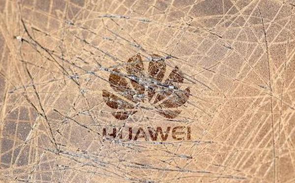 """Mọi công ty cắt quan hệ với Huawei: Toàn tên tuổi """"máu mặt"""""""