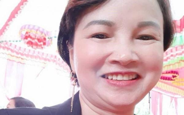 Nóng: Khởi tố, bắt tạm giam mẹ nữ sinh giao gà bị sát hại ở Điện Biên