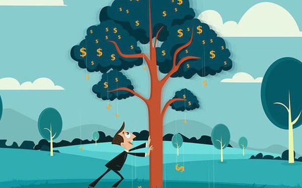 """Tuổi trẻ ba """"KHÔNG"""": Không tiền tài, không kinh nghiệm, không tích lũy; nhưng lại là thời gian giàu có nhất vì có thứ này trong tay"""