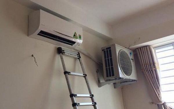 Chọn điều hòa nhiệt độ nào tiết kiệm điện: 'Bật mí' 2 điều ít người biết