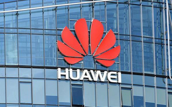 [Chuyện thương hiệu] Những điều có thể bạn chưa biết về Huawei