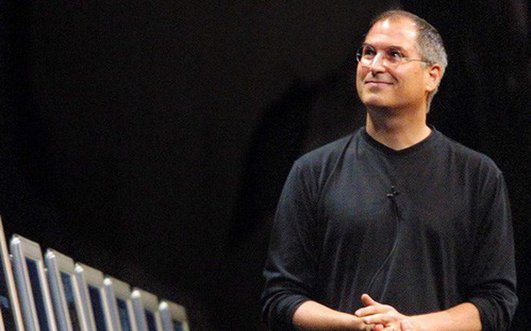 10 estimates & # 225; n Steve Jobs about c & # 244; future technology - 2 of n & # 224; y wrong be b & # 233;