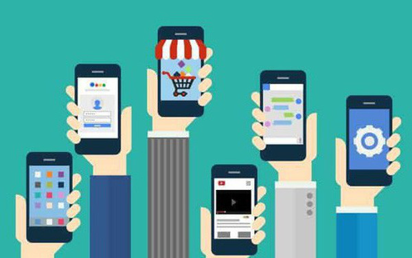 Oppo, Xiaomi hay OnePlus, ai sẽ thay Huawei thách thức Samsung ở phân khúc cao cấp?