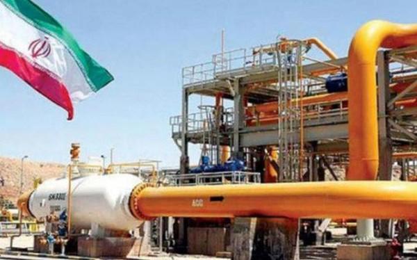 Giá dầu lao dốc vì nỗi lo kinh tế toàn cầu giảm tốc