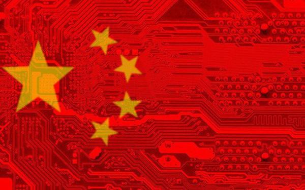 Quân đội Trung Quốc tự phát triển hệ điều hành riêng thay thế Windows