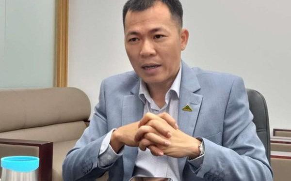 """Chủ tịch TTC Sugar Phạm Hồng Dương: Tái cơ cấu nhà máy là thức thời, dài hạn sẽ phát triển """"chuỗi sản phẩm"""" bao gồm phân hữu cơ"""