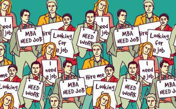 """Mọi thứ trong sự nghiệp đều có thể thương lượng: Nếu biết rõ 10 điều này sớm hơn, tôi đã tìm được công việc """"hoàn hảo"""" ngay từ đầu"""