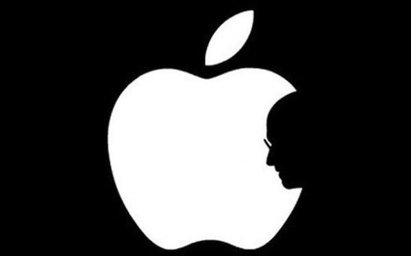 """Mặt tối của Apple qua chiếc iPod Touch mới ra mắt: Chỉ chăm chăm """"làm tiền"""", ít cải thiện thực chất?"""