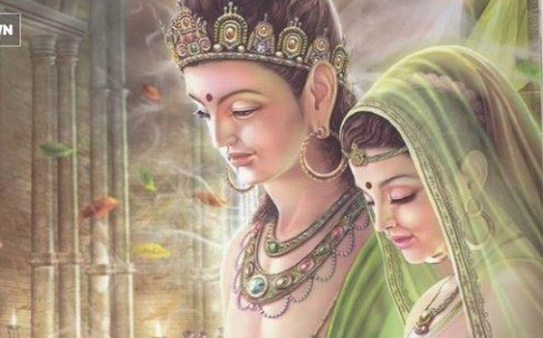 Mối lương duyên kỳ lạ của Đức Phật và sai lầm cơ bản trong hôn nhân từ quan điểm của Ngài