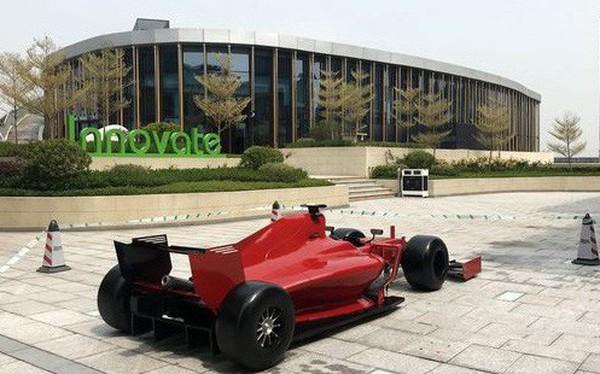 Những thị trấn chuyên làm xe điện mọc lên như nấm, bong bóng xe điện xuất hiện ở Trung Quốc