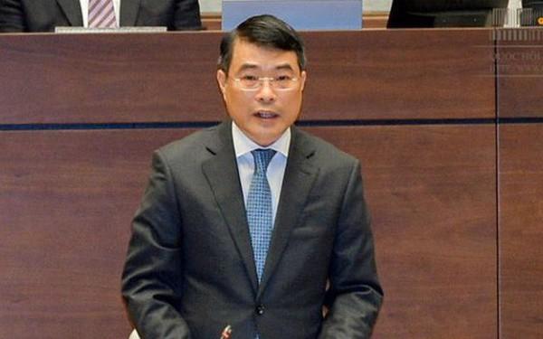 Thống đốc nói gì về việc Mỹ đưa Việt Nam vào danh sách giám sát?
