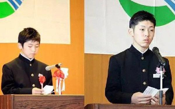 Trường học cô đơn nhất Nhật Bản: Mở cửa chỉ để đón 1 nam sinh, ngày anh chàng tốt nghiệp trường cũng đóng cửa luôn
