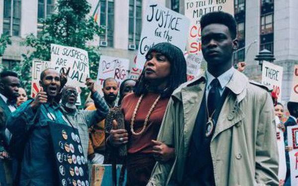 4 vụ án gây chấn động trong dư luận được Netflix dựng thành phim
