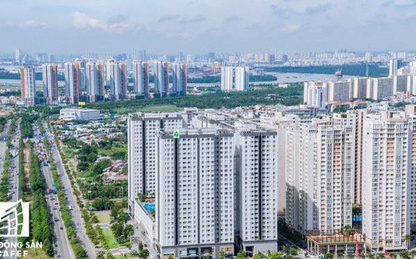HoREA kiến nghị đặt cọc mua nhà không quá 50 triệu đồng