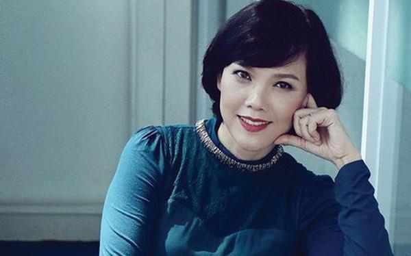 Giám đốc điều hành Navigos: Bên cạnh những mỹ từ, khách hàng của tôi phản hồi rằng nhân lực ICT Việt Nam rất thiếu sáng tạo!