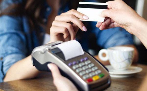 Thanh toán điện tử ở Việt Nam lên tới 13 tỷ USD/ngày