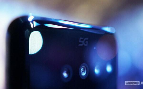 Gặp rắc rối với Qualcomm, LG đứng trước nguy cơ không thể tiếp tục sản xuất smartphone