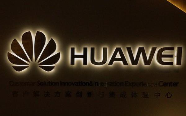 Tố cáo nhân viên cũ ăn trộm bí mật công nghệ, Huawei đưa ra bằng chứng là lỗi chính tả giống hệt nhau