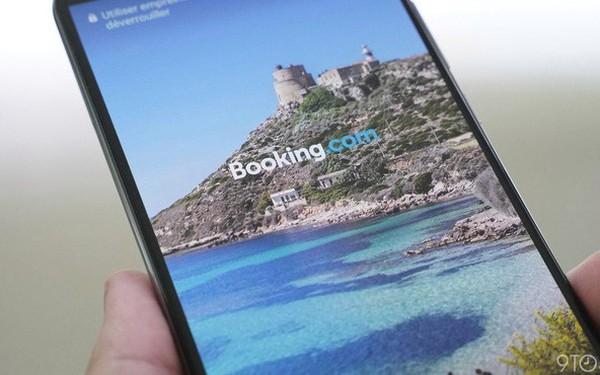 Huawei bắt đầu bán quảng cáo trên màn hình khóa smartphone, khiến nhiều người dùng tức giận